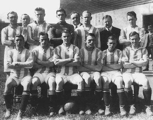 Leeds_United_1920-21